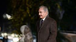 Haftar dilaga in Libia, così la Francia si avvantaggia sull'Italia nella