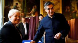 Fillon ou la victoire de la France droite dans ses