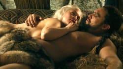 Las escenas de sexo en las series de HBO ya no serán
