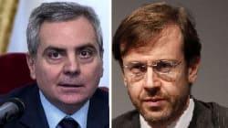 Scannapieco ad, Palermo direttore generale: verso un compromesso Lega-5 Stelle per Cdp (di P. Salvatori e G.