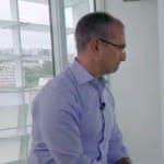 La défense du vice-président de Coca-Cola face à Élise Lucet n'a pas