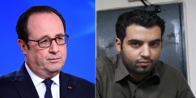 """Résultat de recherche d'images pour """"Yassine Belattar"""""""