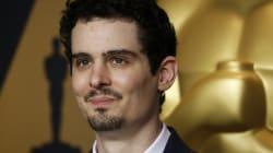 Damien Chazelle, réalisateur de La La Land, va tourner une série Netflix à