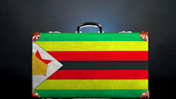Zimbabwe Needs A Chance To Reclaim Her Place As A Respectable