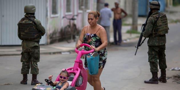 Ministro da Segurança Pública afirma que em 4 meses população do Rio de Janeiro irá sentir mudanças.