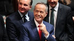 Shorten Asks PM Turnbull To 'Stop Backing The Top End Of