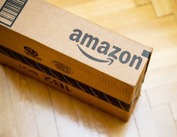 Tech deals on Amazon worth shopping this weekend