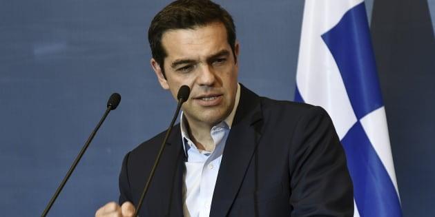 La Grèce et le FMI ont trouvé un accord pour relancer le plan d'aide à Athènes.