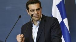 La Grèce et le FMI ont enfin trouvé un accord pour relancer le plan d'aide à