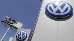 EU cancela orden de autos de Volkswagen en Puebla por piezas