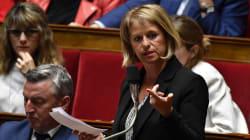 Cette députée LREM veut un moratoire sur la hausse des taxes sur