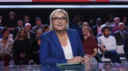 BLOG - 4 raisons pour lesquelles le FN ne sert plus à rien dans la France