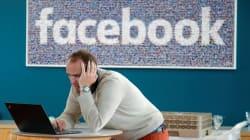 ¿Compraste vía Facebook y no te cumplieron? Ahora puedes vengarte... perdón,