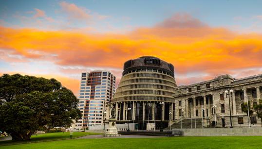 Por que a Nova Zelândia pode ser considerada o país mais progressista do