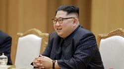 How Kim Jong Un 'Baited' Trump Into Cancelling The North Korea