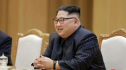 Kim Jong-un démantèlera son site d'essais