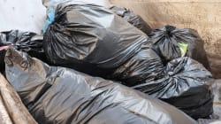 Montréal aurait enfoui des déchets d'autres