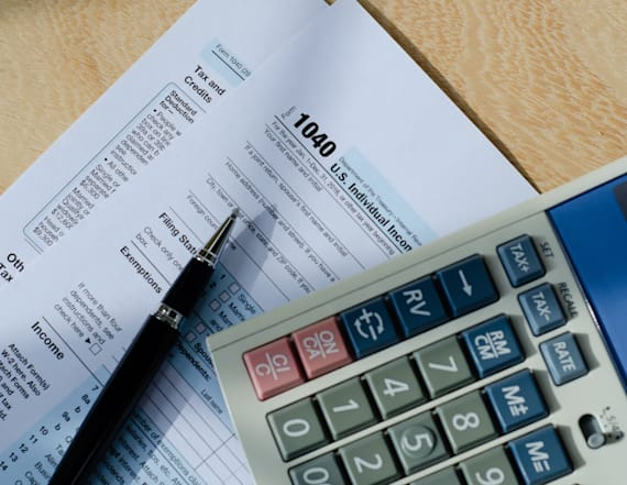 5 changes to expect when you file your tax return