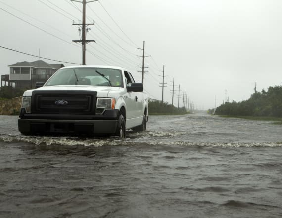 Flood alerts in effect for 17M Americans