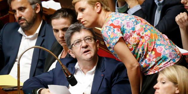 Assemblée nationale ~ MODIFICATION DU RÈGLEMENT DE L'ASSEMBLÉE NATIONALE(no 169) - Amendement no 25