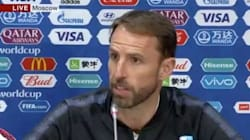 Gareth Southgate Says England Football Team Can Heal UK After Brexit