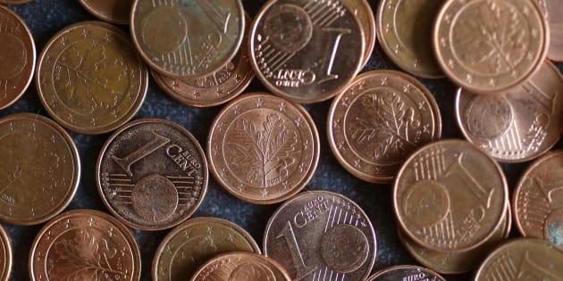Addio alle monete da 1 e 2 centesimi: ecco perché