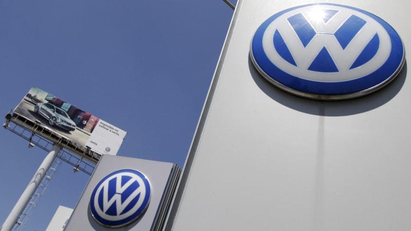 VW motion to delay diesel trials over monkey, Hitler remarks is denied - Autoblog