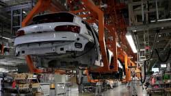 🚗 Estas son las fallas de los vehículos de Volkswagen fabricados en