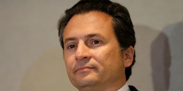 """Emilio Lozoya recibió 10 millones de dólares en """"propinas"""" para asegurarle a Odebrecht contratos como la remodelación de la refinería Miguel Hidalgo, en Tula."""