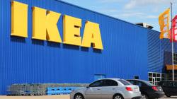 IKEA veut réparer vos