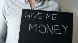 La mejor manera de pedir un aumento de sueldo, según los
