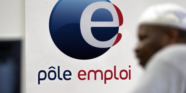 Le chômage repart en hausse de 1% en juillet, après la petite baisse de juin
