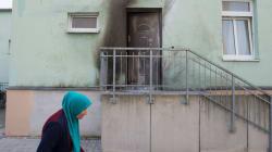 Attentat contre une mosquée à Dresde: un orateur de Pegida