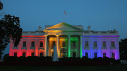 All 'LGBT' References Scrubbed From White House