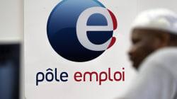 Le chômage repart en hausse de 1% en juillet, après la petite baisse de