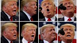 Trump davanti al castigo dei presidenti (di C.
