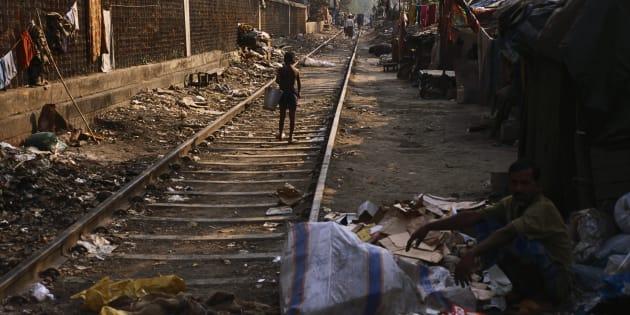 Povertà o miseria? Il rischio è non capire
