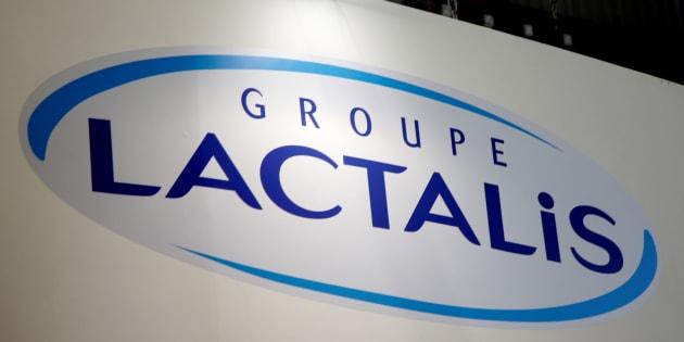 Lactalis: Le gouvernement élargit le rappel de produits à cause d'un risque de contamination par des salmonelles