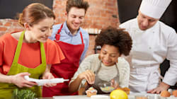 A Culinary Science Degree Will Help Keep You Ahead Of The