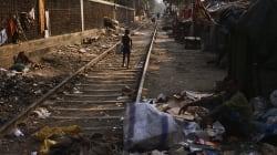 Povertà o miseria? Il rischio è non