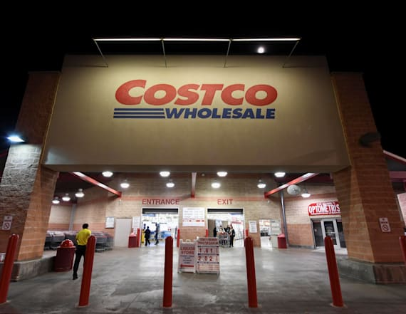 One of Costco's greatest perks is under siege