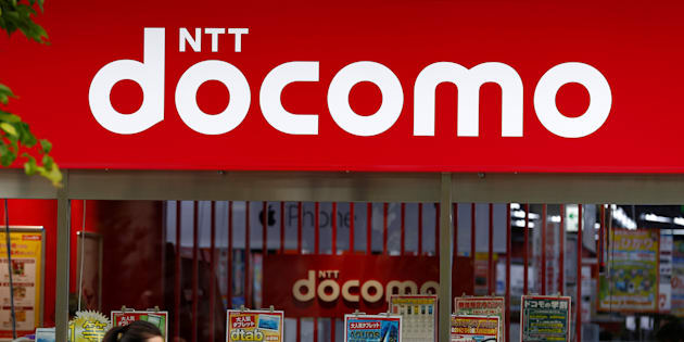 Delhi High Court approves $1.18 billion settlement of Tata-DoCoMo dispute