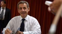 Ce héros de roman qui a inspiré à Sarkozy une leçon de vie sur l'échec et la