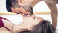 Voici les 6 fantasmes sexuels les plus