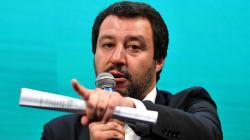 Salvini già pensa di cambiare