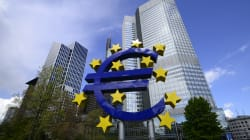 Another Euro Crisis? Chaos Hits Italy's Financial