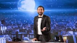Comment Canal+ justifie l'arrivée d'Hanouna en