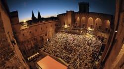 BLOG - Festival d'Avignon ou château de Versailles, comment la culture est livrée aux mains malsaines des
