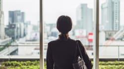 東京医大目指し2浪の女性「当事者として差別を受けたのは初めて」
