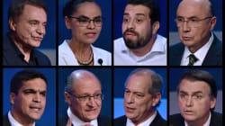 Corrida presidencial mais imprevisível da atualidade começa com eleitorado
